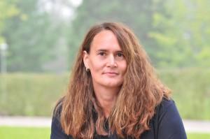 Rosi Zeschner